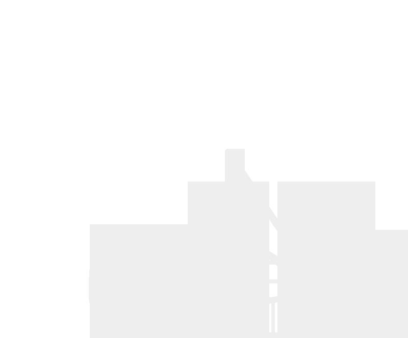 Logo Architektury użyteczności publicznej