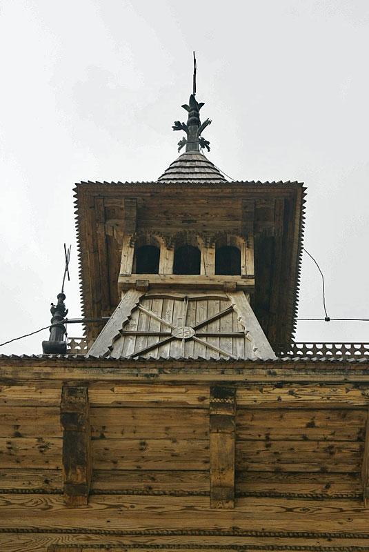 Kaplicy Najświętszego Serca Jezusowego w Jaszczurówce