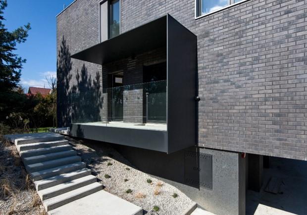 Apartamenty Lea 251